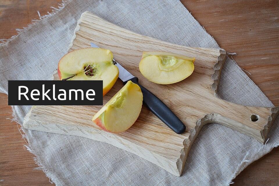 apple-1245602_960_720
