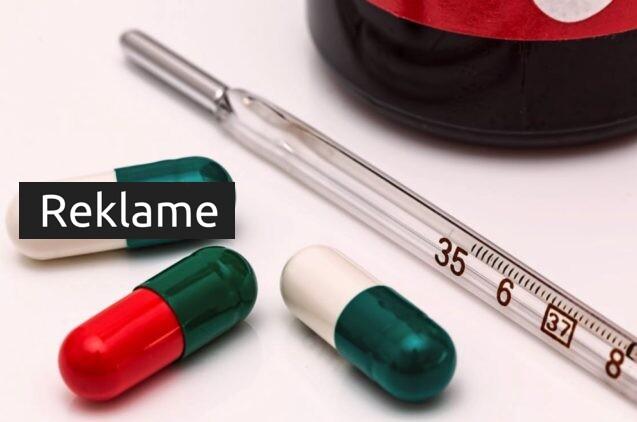 Sund udvikling: Flere med skizofreni klarer sig uden medicin
