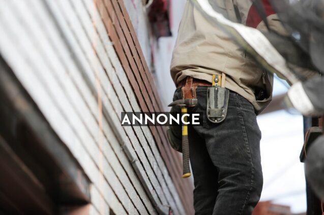 Sådan minimerer du arbejdsskader og livsstilssygdomme i byggebranchen