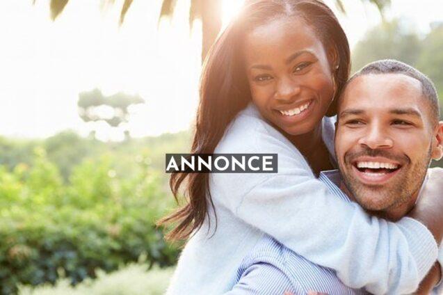 Det er vigtigt med et sundt parforhold