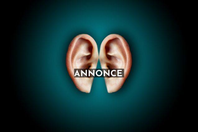 Alternativ behandling af tinnitus kan give dig roen igen