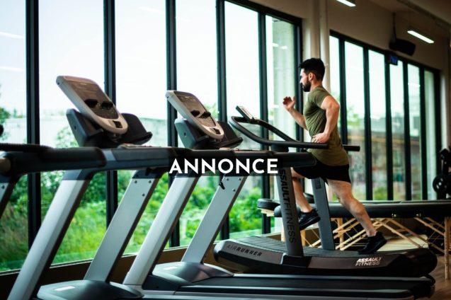 Sådan lever du mere aktivt og øger dit velbefindende