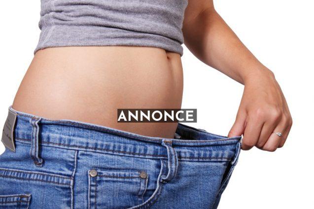 Stå ikke alene med vægttab – få hjælp fra professionelle